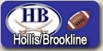 Hollis/Brookline